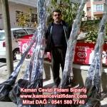 kaman-cevizi-fidani-mitat-dag-541-5807740 (15)